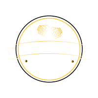 El Bar Virtual